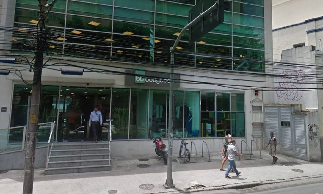Jovem relata ter sido agredida em academia por ter criticado Jair Bolsonaro Foto: Reprodução