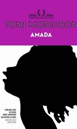 'Amada' Foto: Divulgação