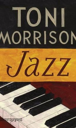 'Jazz' Foto: Divulgação