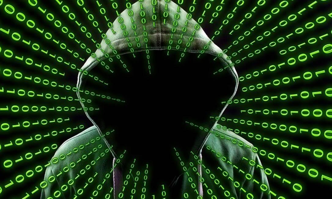 Ataques indicam falhas na atualização de sistemas. Foto: Pixabay