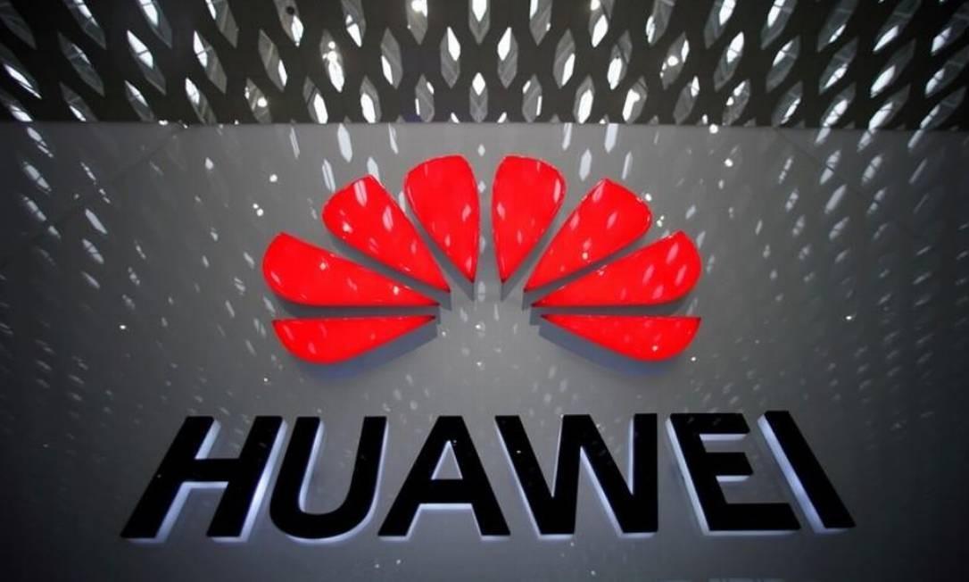 Huawei terá mais prazo para adquirir componentes de fornecedores americanos Foto: Reuters