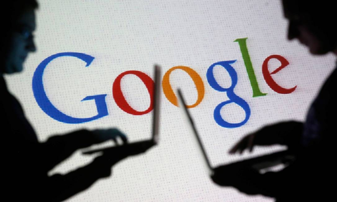 Google: proposta para mexer nas regras da grande rede. Foto: Dado Ruvic / REUTERS