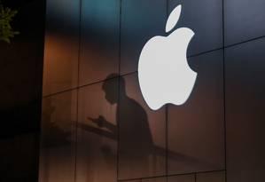 Apple terá que refazer recall de MacBook Pro Foto: GREG BAKER/AFP