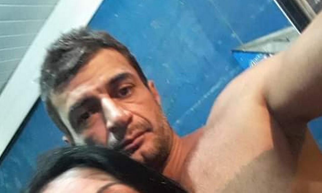 45-летний Хосе Пио скончался во вторник во время операции военной полиции в деревне Кеннеди. Фото: репродукция