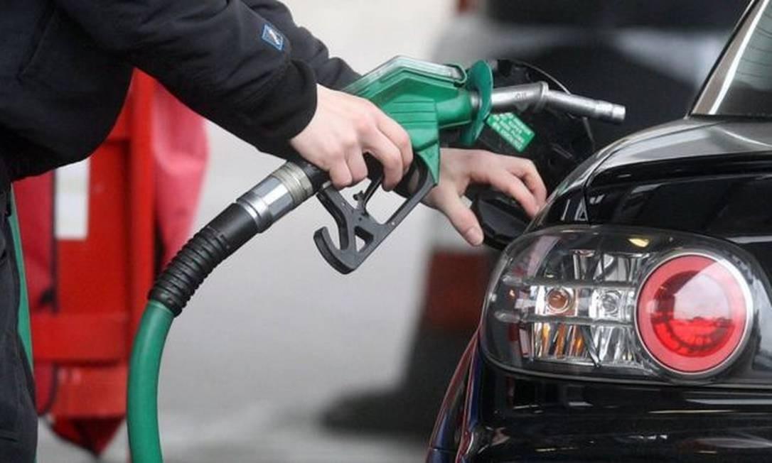 Governo brasileiro decidiu aumentar o volume de etanol que pode ser importado pelo país com isenção de tarifas Foto: Getty Images