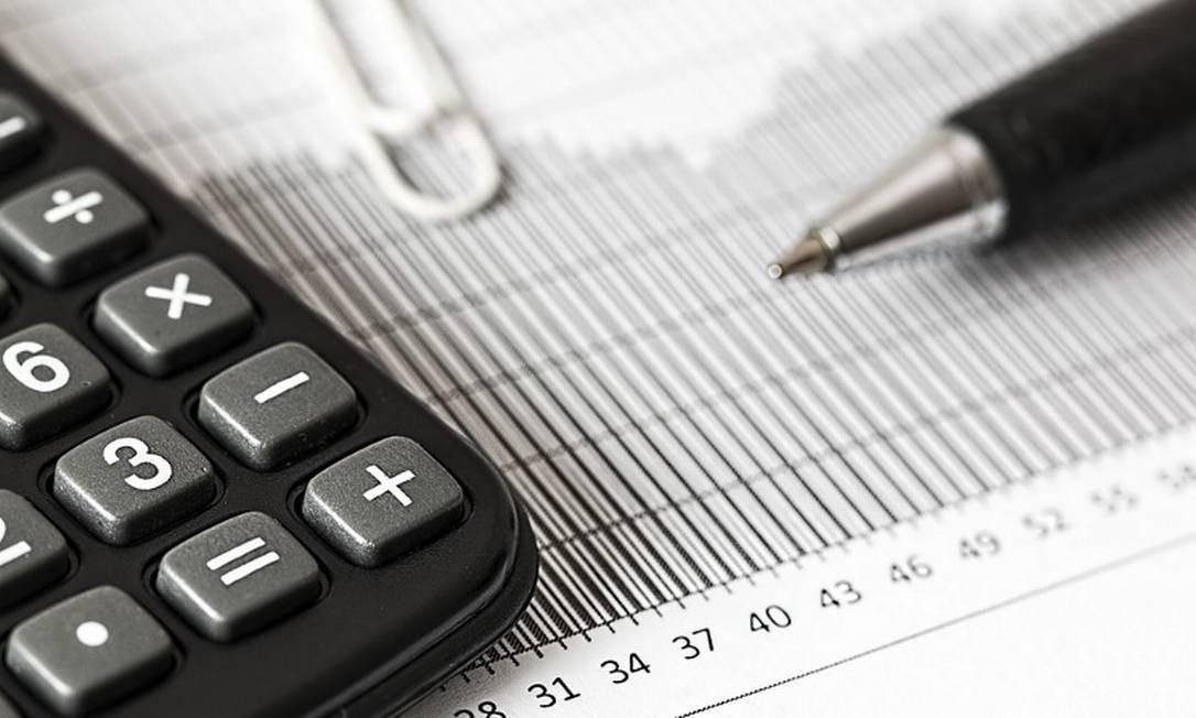 Relator criticou a maneira como a equipe econômica tem conduzido o debate sobre criação de imposto sobre movimentações financeiras Foto: Arquivo