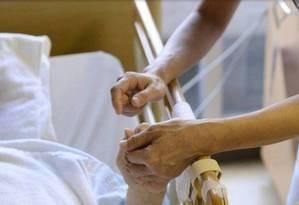 Plano de saúde: operadora tem obrigação de informar aos usuários sobre descredenciamento de clínicas, além de hospitais Foto: Arquivo