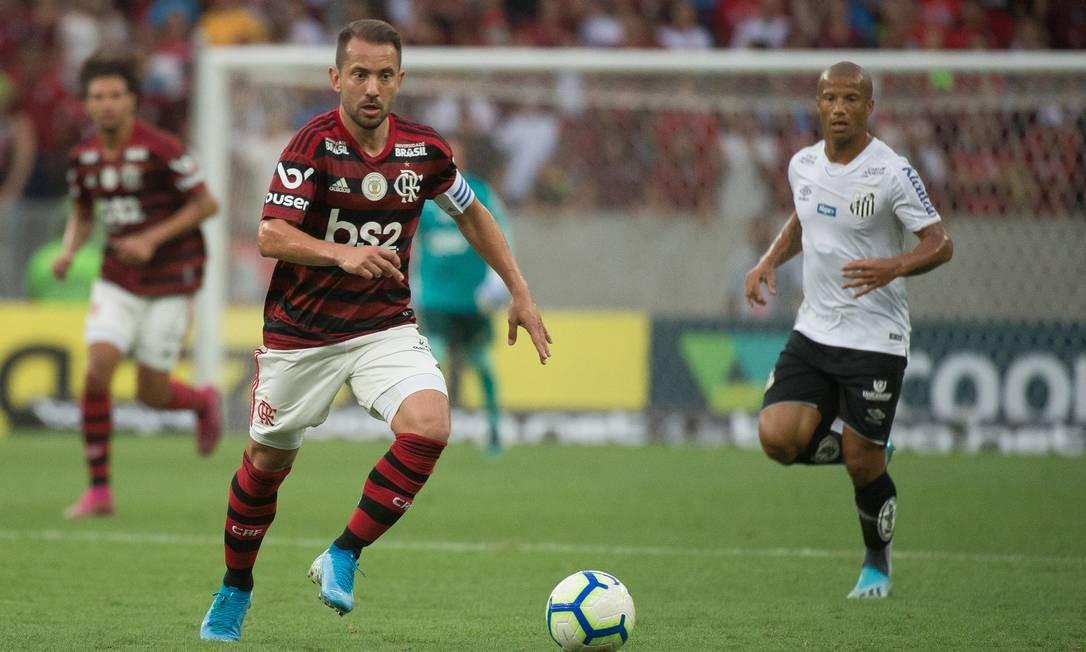 Resultado de imagem para Everton Ribeiro
