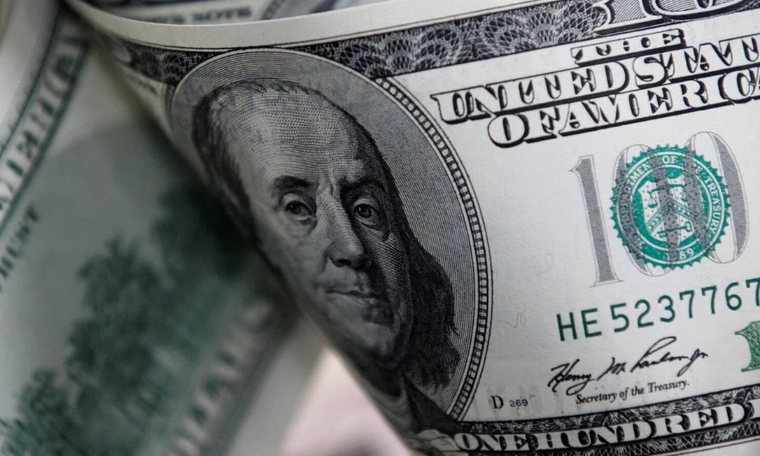 Injeção de dinheiro do Fed socorreu mercados. Foto: Lee Jae Won / REUTERS
