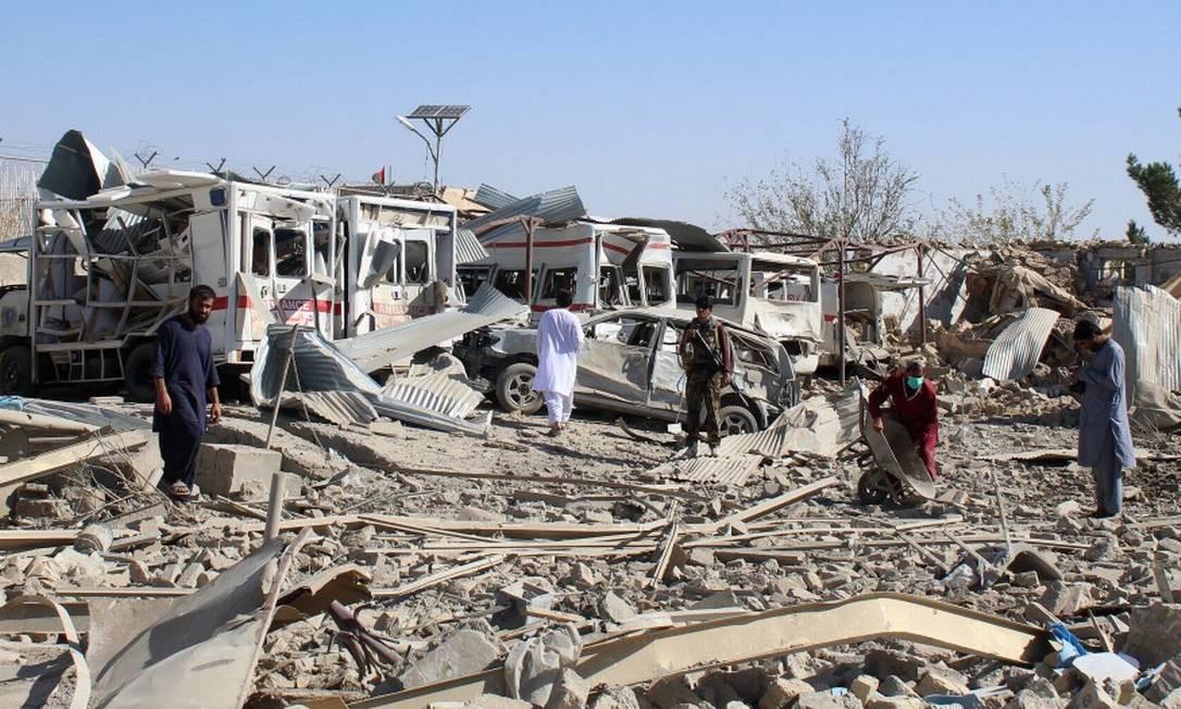 Resultado de imagem para Drone americano mata 30 civis no Afeganistão