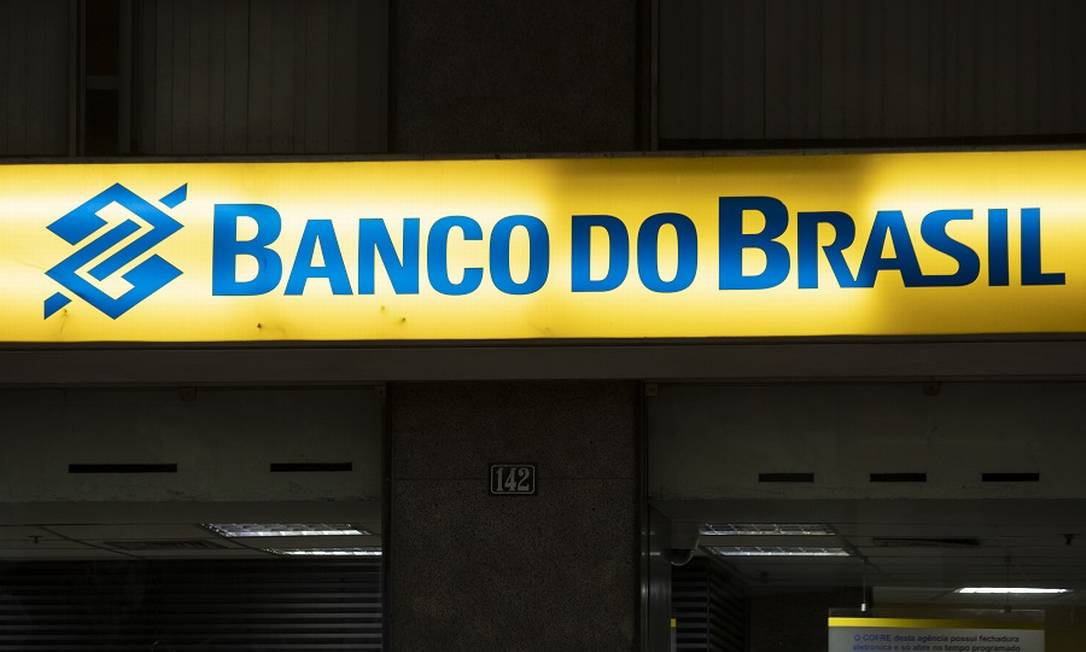 BB: parceria com suíço UBS. Foto: Gabriel Monteiro / Agência O Globo