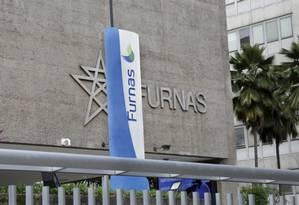 A empresa apresentou a proposta de indenização para quem quiser aderir ao programa Foto: Marcos Ramos / Agência O Globo