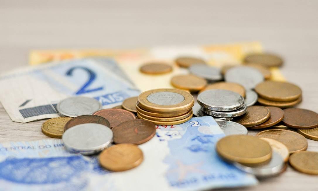 Tarifas bancárias podem pesar no bolso Foto: Pixabay