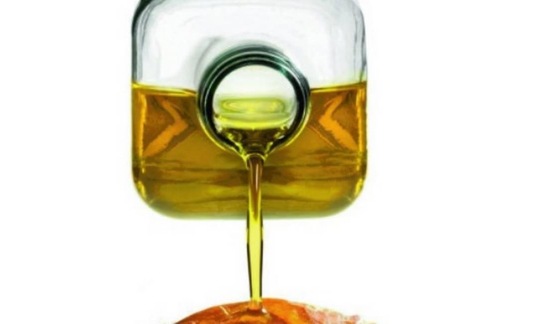 Ministério da Agricultura suspende 33 marcas de azeite: produtos misturados com óleo Foto: Divulgação