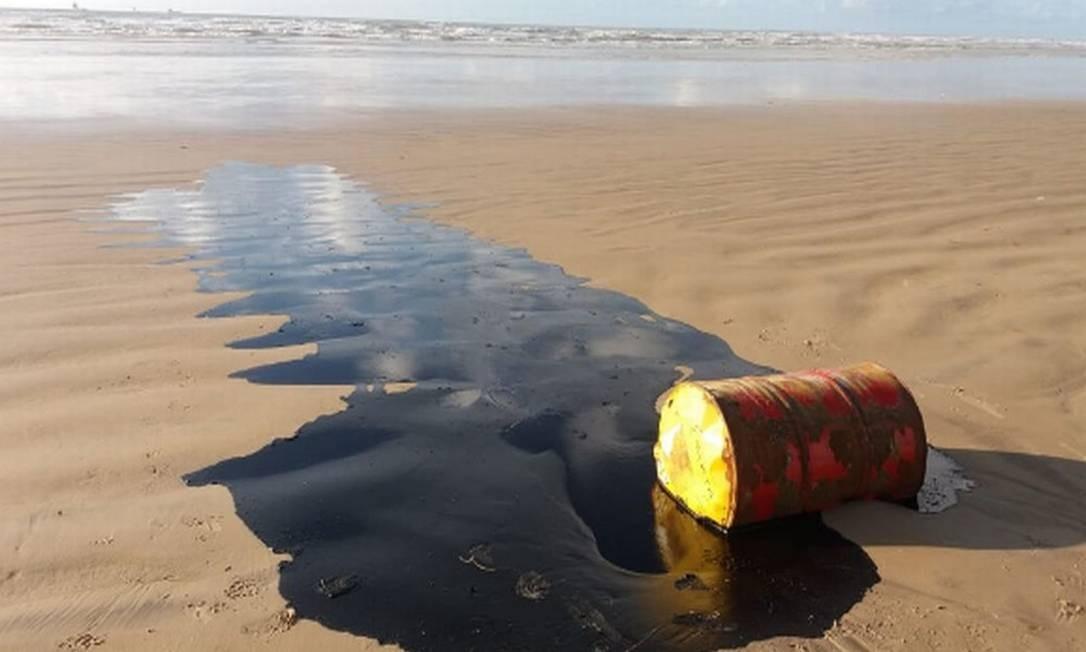 Resultado de imagem para foto do simbolo do petróleo