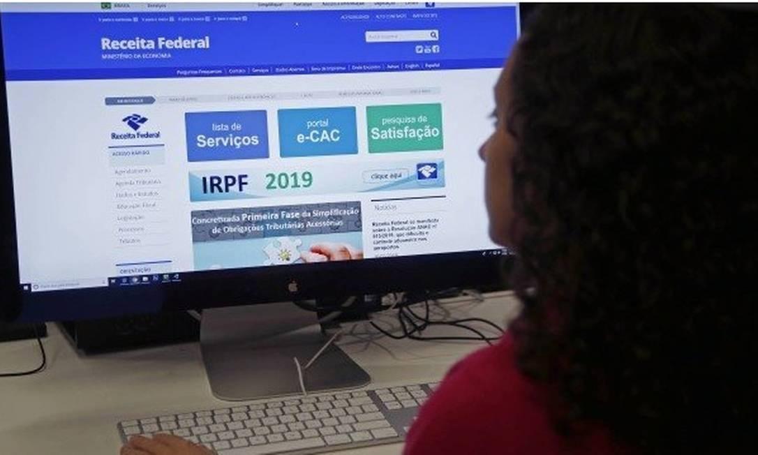 Para a Corte, a indenização tem natureza de compensação Foto: Thiago Freitas - Agência O Globo