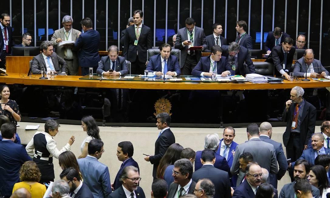 Foto: pablo valadares