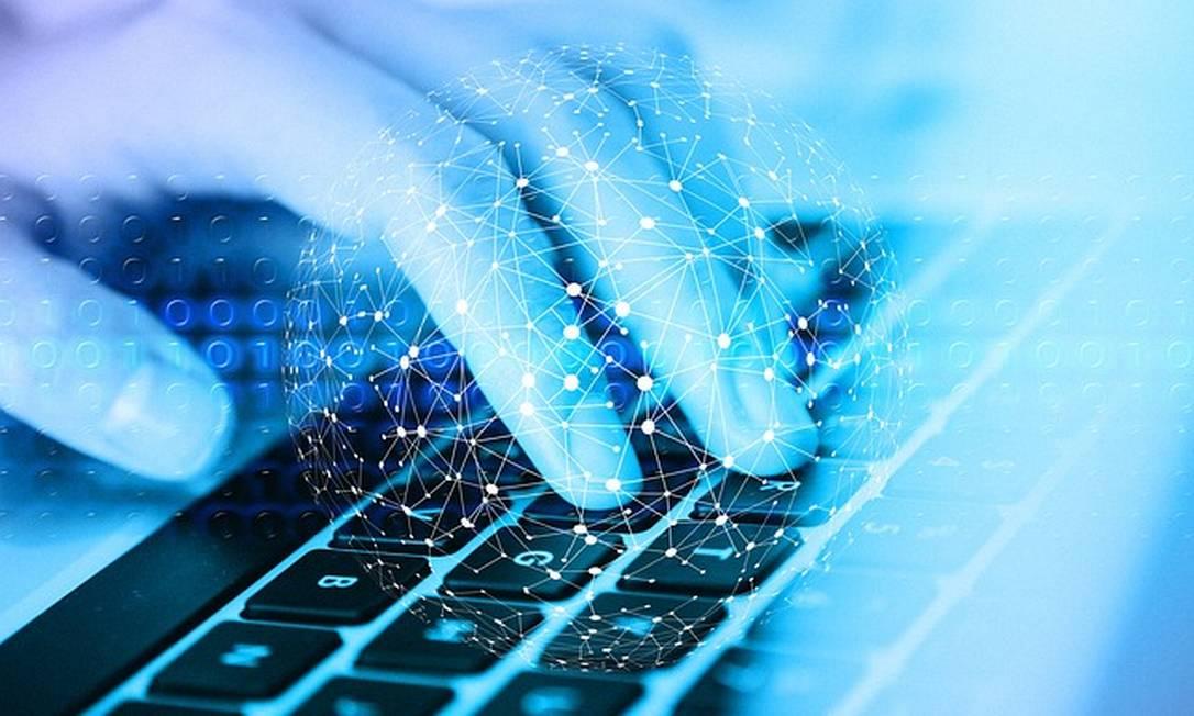 Alvo do ataque cibernético seria o software de limpeza de arquivos CCleaner, da Avast. Foto: Pixabay