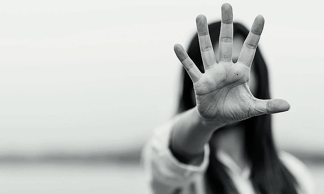 Senado aprova PEC para tornar crimes de estupro e feminicídio inafiançáveis e imprescritíveis Foto: Reprodução
