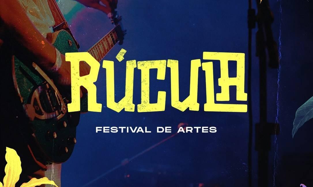 A ser realizado em Jundiaí, no interior de São Paulo, o Rúcula Festival de Artes foi cancelado devido a uma atração LGBT Foto: Divulgação