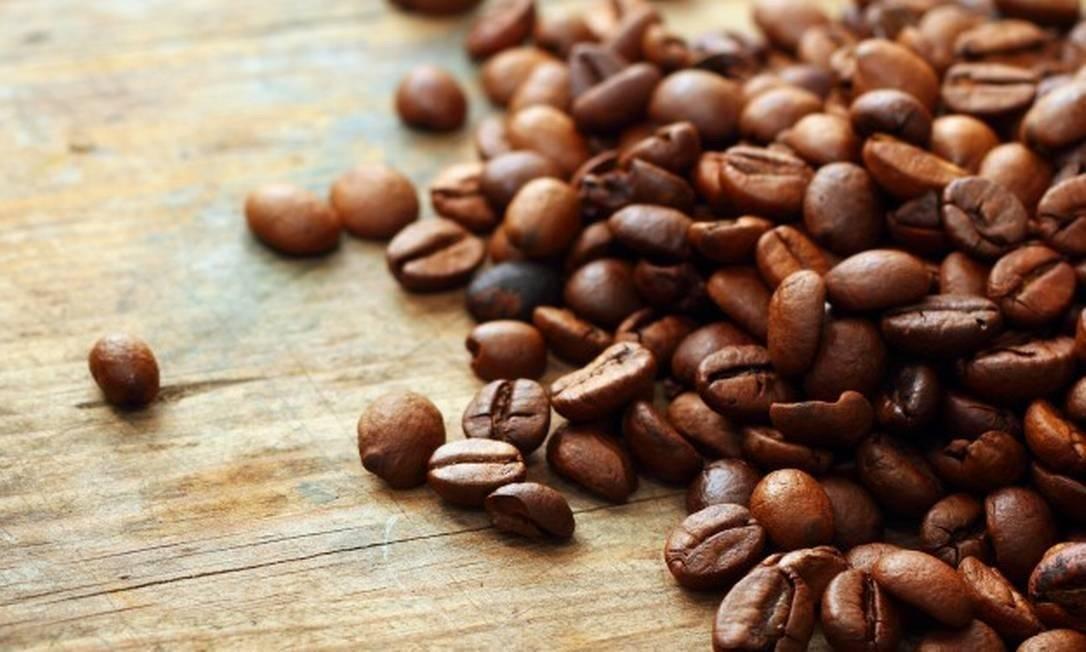 Incorporado pela Sterna, Café Moinho tem onze unidades em São Paulo Foto: Shutterstock