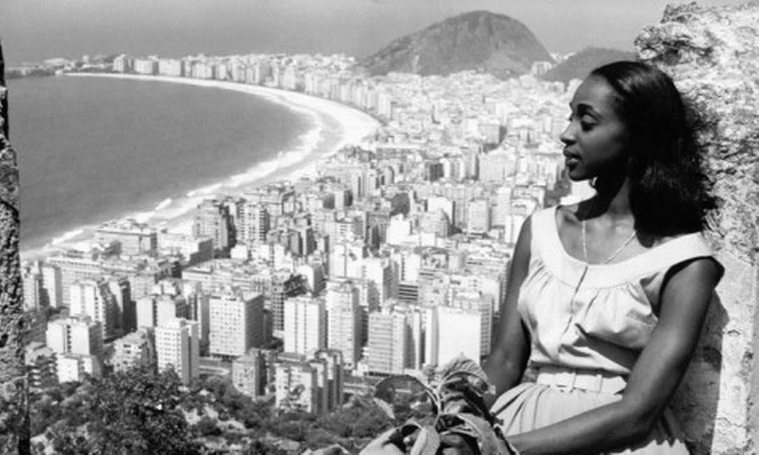 """Em 1960, o ganhador do Oscar de Melhor Filme Estrangeiro foi """"Orfeu Negro"""". Dirigido por Marcel Camus, o longa-metragem concorreu pela França, mas trazia uma história muito brasileira, baseada na peça """"Orfeu da Conceição"""", de Vinicius de Moraes. Foto: Divulgação"""