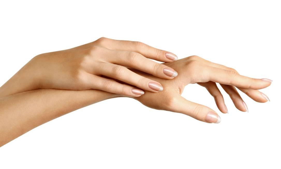 De hidratantes a lasers, cuidados especiais garantem mãos bonitas