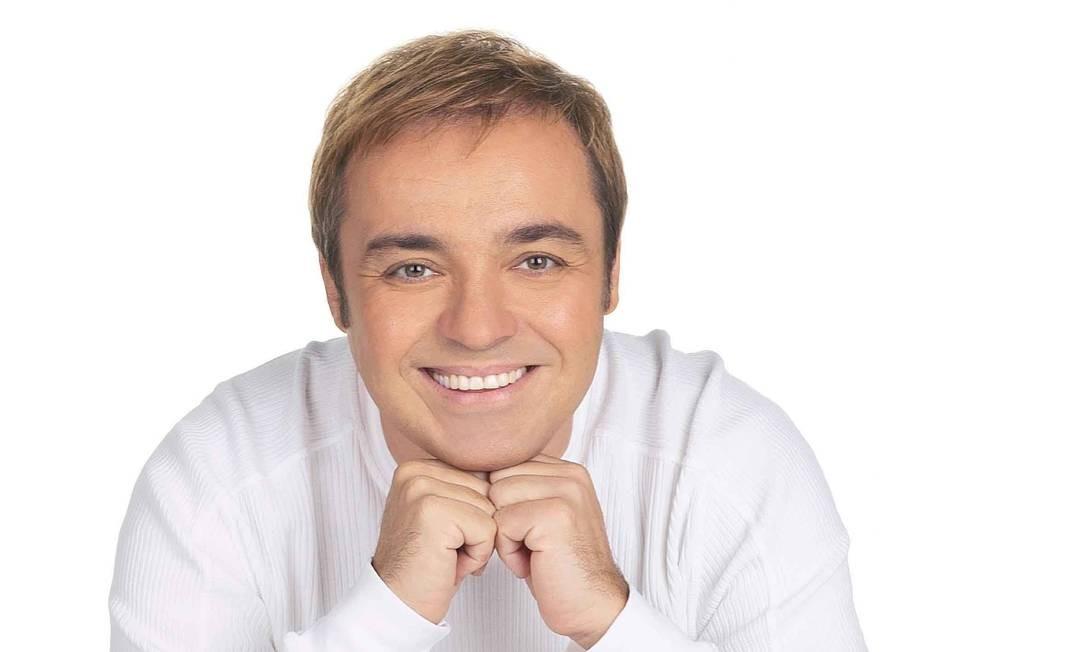 Antônio Augusto Moraes Liberato nasceu em São Paulo, em 10 de abril de 1959 Foto: Divulgação