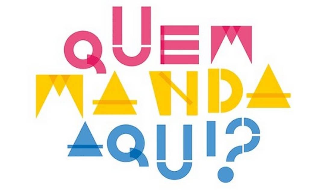 O brasileiro 'Quem manda aqui? - um livro sobre política para crianças' teve seus direitos de publicação vendidos para 14 países Foto: Reprodução