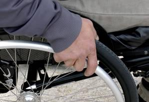 Pela proposta, empresas que contratarem pessoas com deficiência ficarão isentas da contribuição patronal para a Previdência por 12 meses Foto: Pixabay
