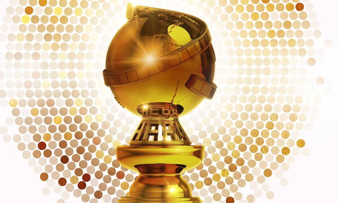 Globo de Ouro: indicados à premiação de 2020 são anunciados nesta segunda-feira Foto: NBC