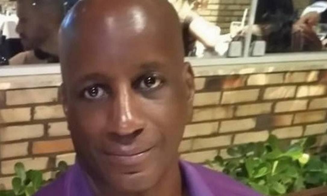 Novo presidente da Fundação Palmares é contra políticas voltadas para negros Foto: Reprodução/Facebook