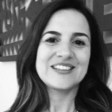 A nova presidente do Iphan, Luciana Féres Foto: Reprodução/Lattes