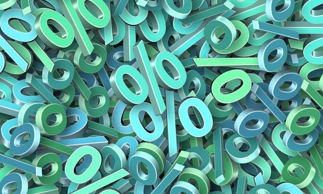 Empresarios veem recuperaçao na economia este ano Foto: Pixabay