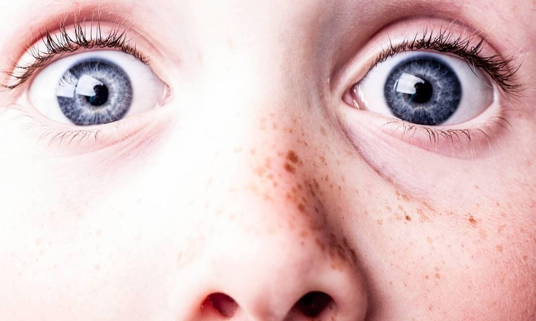 Segundo o Inca, um em cada quatro novos casos de tumor são diagnosticados na pele Foto: Pixabay