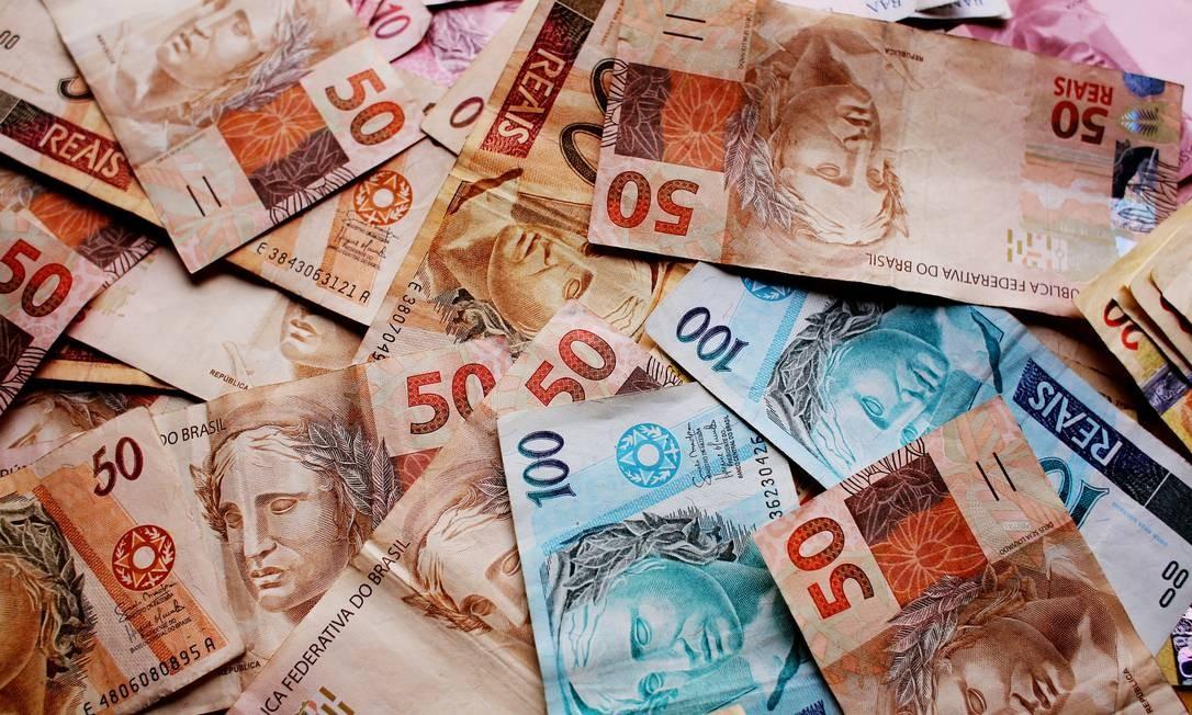 FGTS: dinheiro disponível no dia 20 de dezembro. Foto: Arquivo