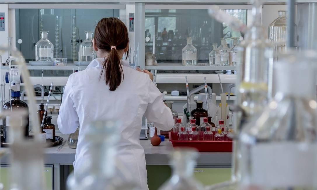 Nos últimos anos, as imunoterapias contra o câncer aumentaram as esperanças de médicos e pacientes. Foto: Pixabay