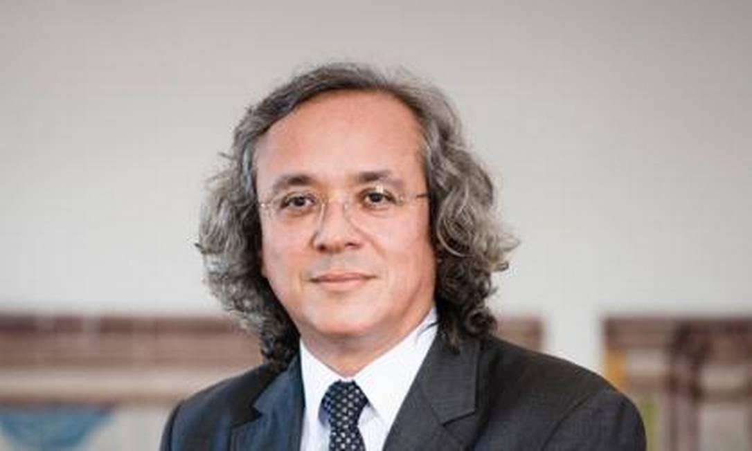 Para João Carlos Salles, a proposta está focada em uma concepção de inovação e empreendedorismo estreita, que não está à altura da riqueza e da diversidade de nossas instituições. Foto: Divulgação
