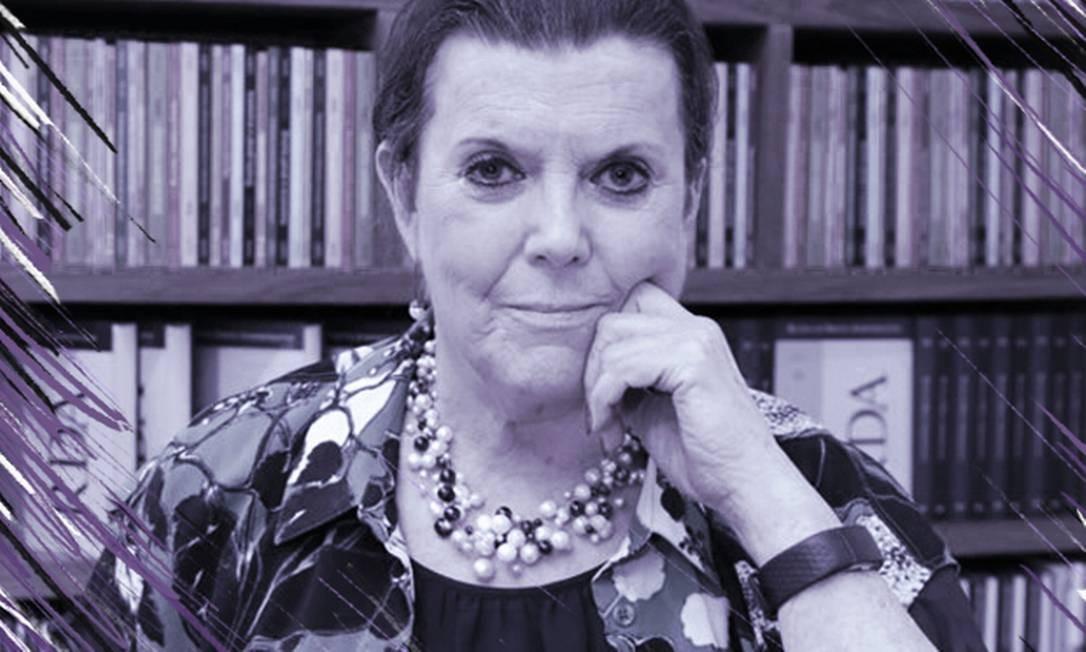 Candidatas. Cathy Allen foi a 49 países para incentivar mulheres na política Foto: Editoria de arte