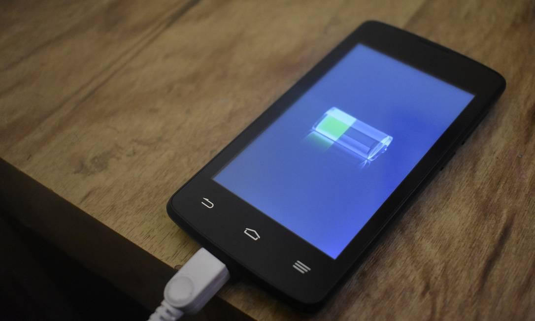 Nova tecnologia promete baterias com maior duração que as atuais Foto: Pixabay