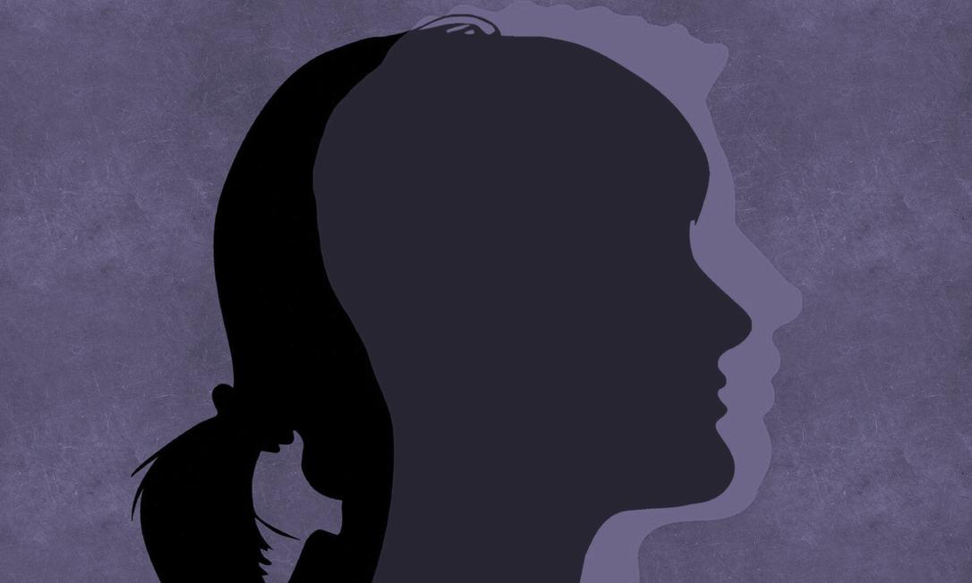 Dia 29 de janeiro é o Dia Nacional da Visibilidade Trans Foto: Pixabay