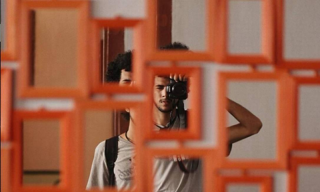 Um mundo de oportunidades para os alunos do Senac Foto: Paulo Acciol / Divulgação Senac