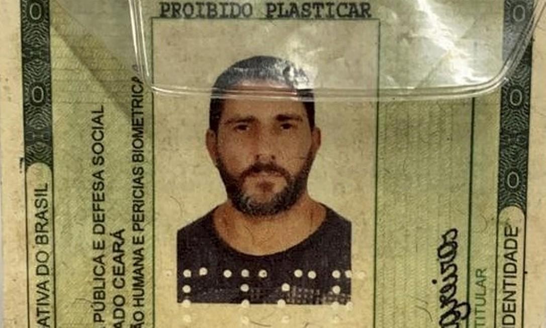 Miliciano Adriano da Nóbrega tentou fugir horas antes de ser morto,  atingido por dois tiros; saiba como foi a ação - Jornal O Globo