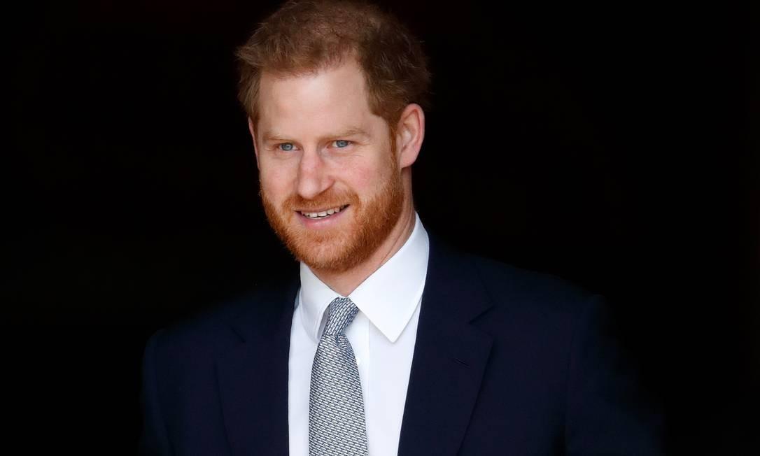 Harry Foto: Max Mumby/Indigo / Getty Images