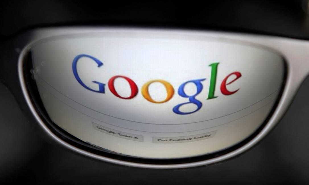 Google está sob escrutínio na Europa. Foto: Francois Lenoir / REUTERS