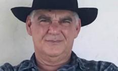 Bidi Garcia era irmão do bocheiro Maninho Foto: Facebook / Reprodução