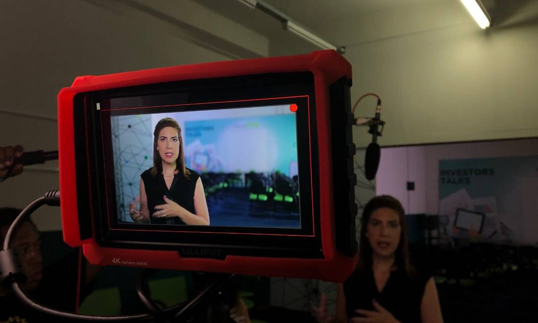 Canal Futura lança programação especial para estudantes sem aulas Foto: Divulgação