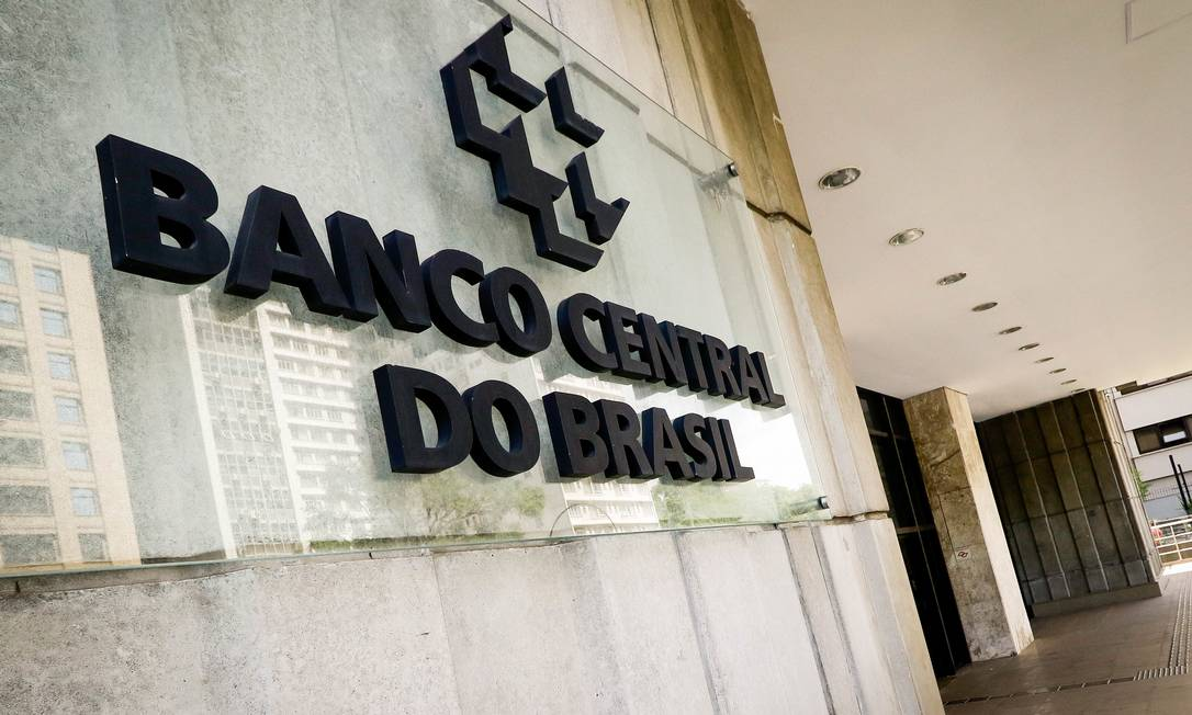 Valor garantido pelo FGC subiu de R$ 20 bilhões para R$ 40 bilhões Foto: Aloisio Maurício/19-02-2020