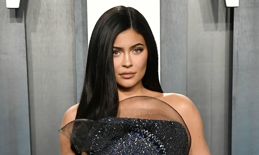 Kylie Jenner Foto: Frazer Harrison / Getty Images