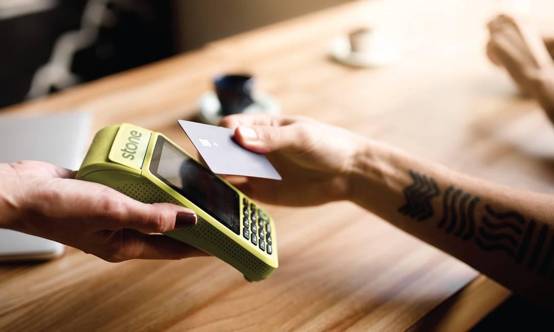 Redução de taxa na mensalidade do aluguel e outras ações para pequenos e médios empreendedores Foto: Divulgação